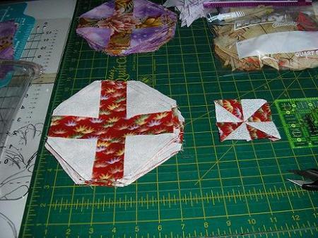 pinwheels-002.jpg