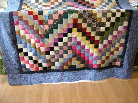 scrappy-bargello-002.jpg