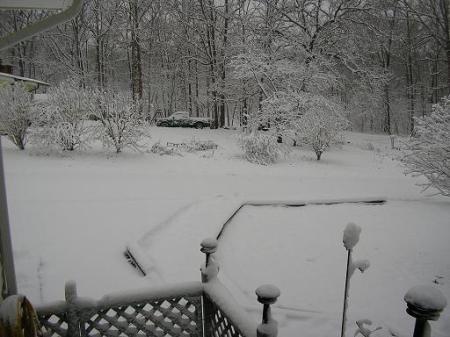 snow-009.jpg
